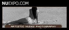 Artistic Nude Photographers