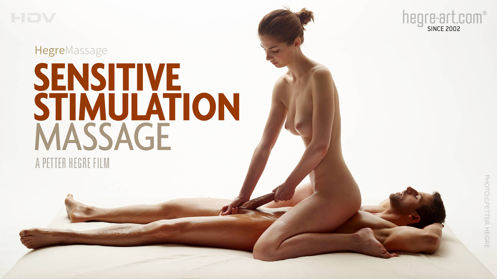 film erotique massage Grande-Synthe