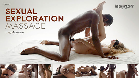 film de massage erotique Gard