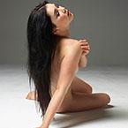 seexfilms erotishe massage