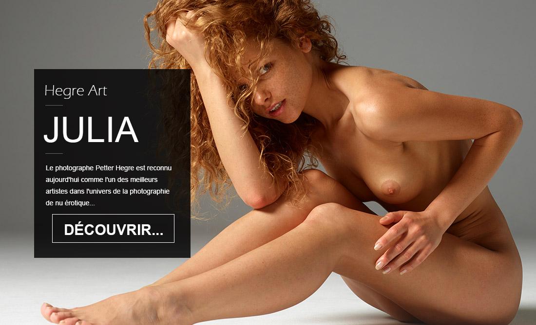 hegre-art-photo-erotique