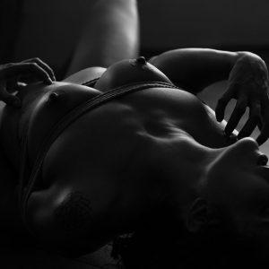 bondahe et erotisme