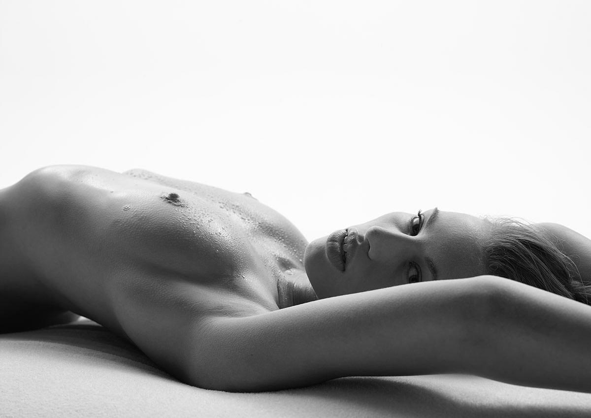 massage erotique massage erotique normandie