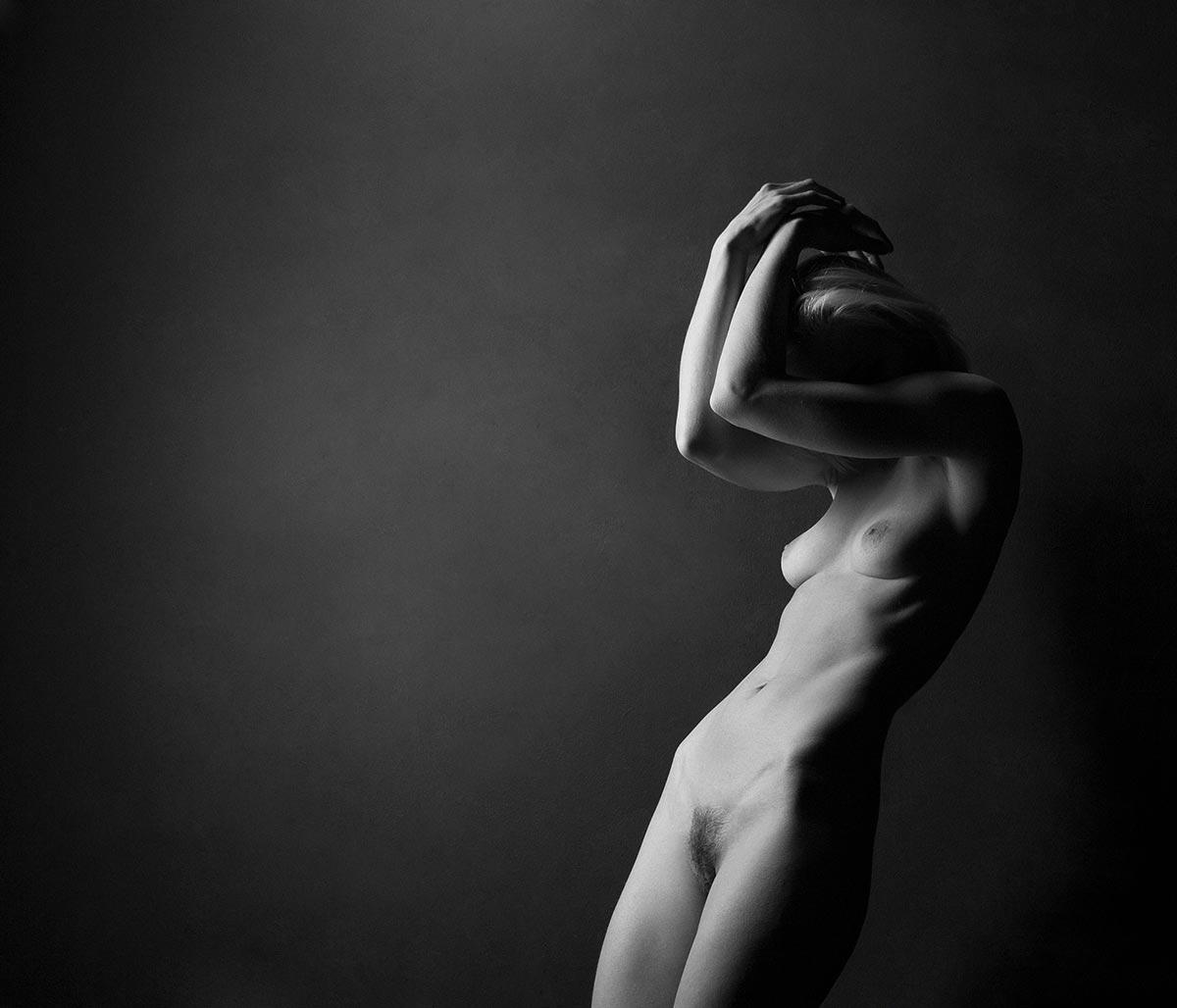 photo-nu-noiretblanc-7