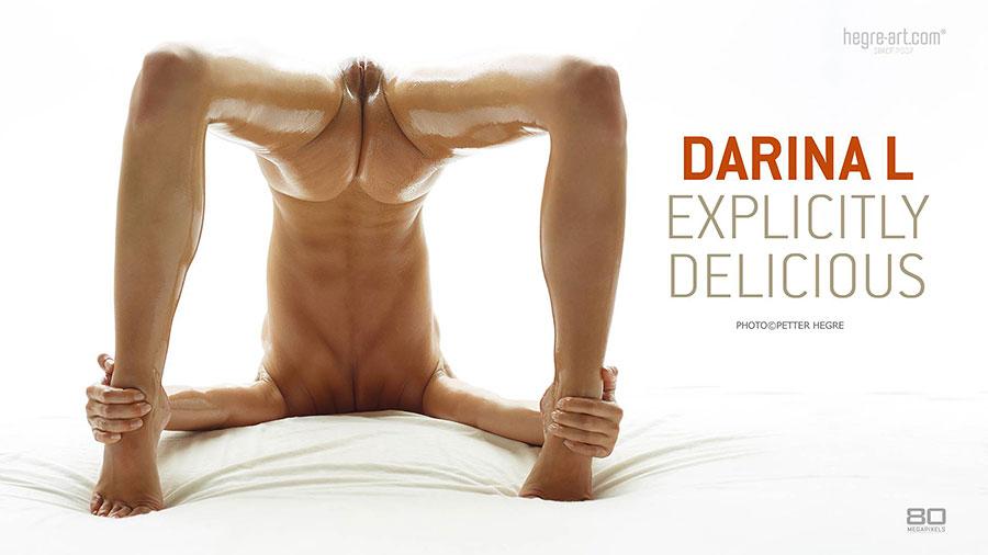darina-l-explicitly-delicious-board-image-1920x