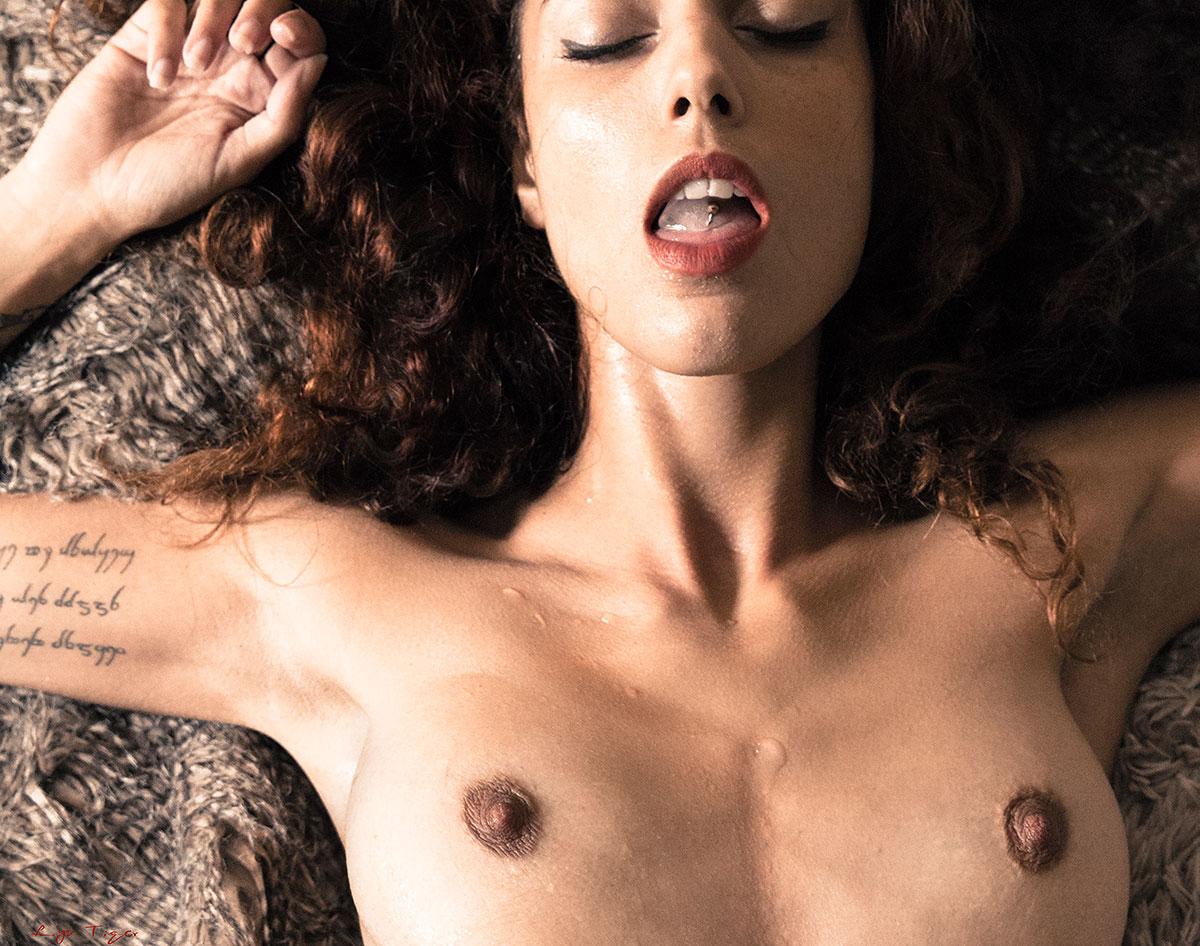 videos films erotiques Dammarie-les-Lys
