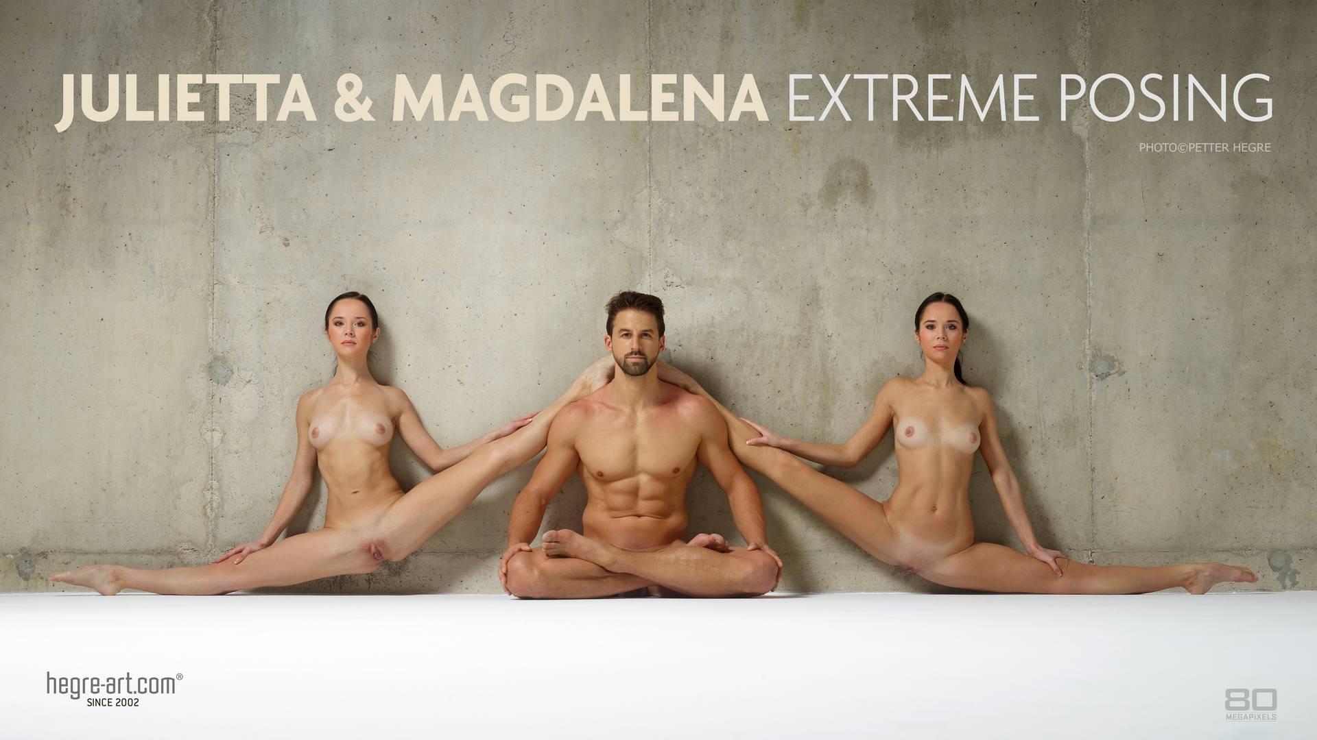 film de massage erotique Le Grand-Quevilly