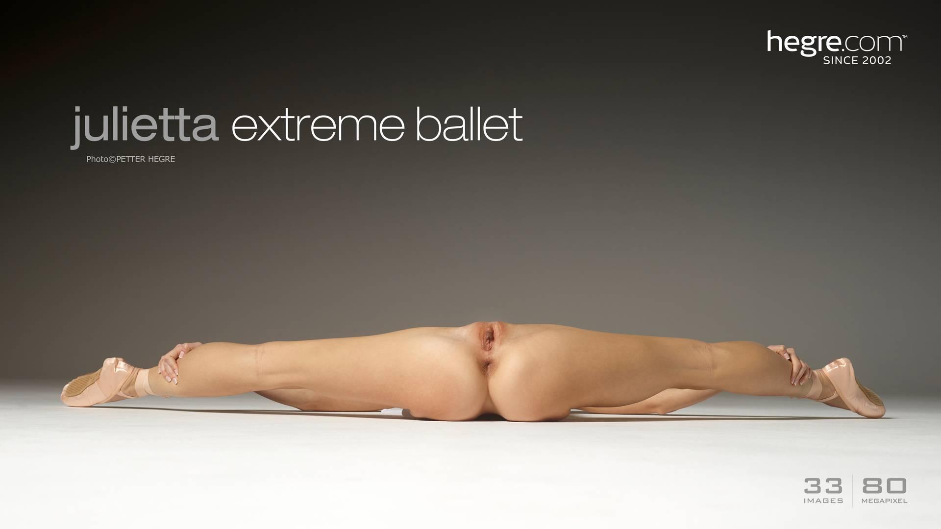 julietta-extreme-ballet-board-image-1920x
