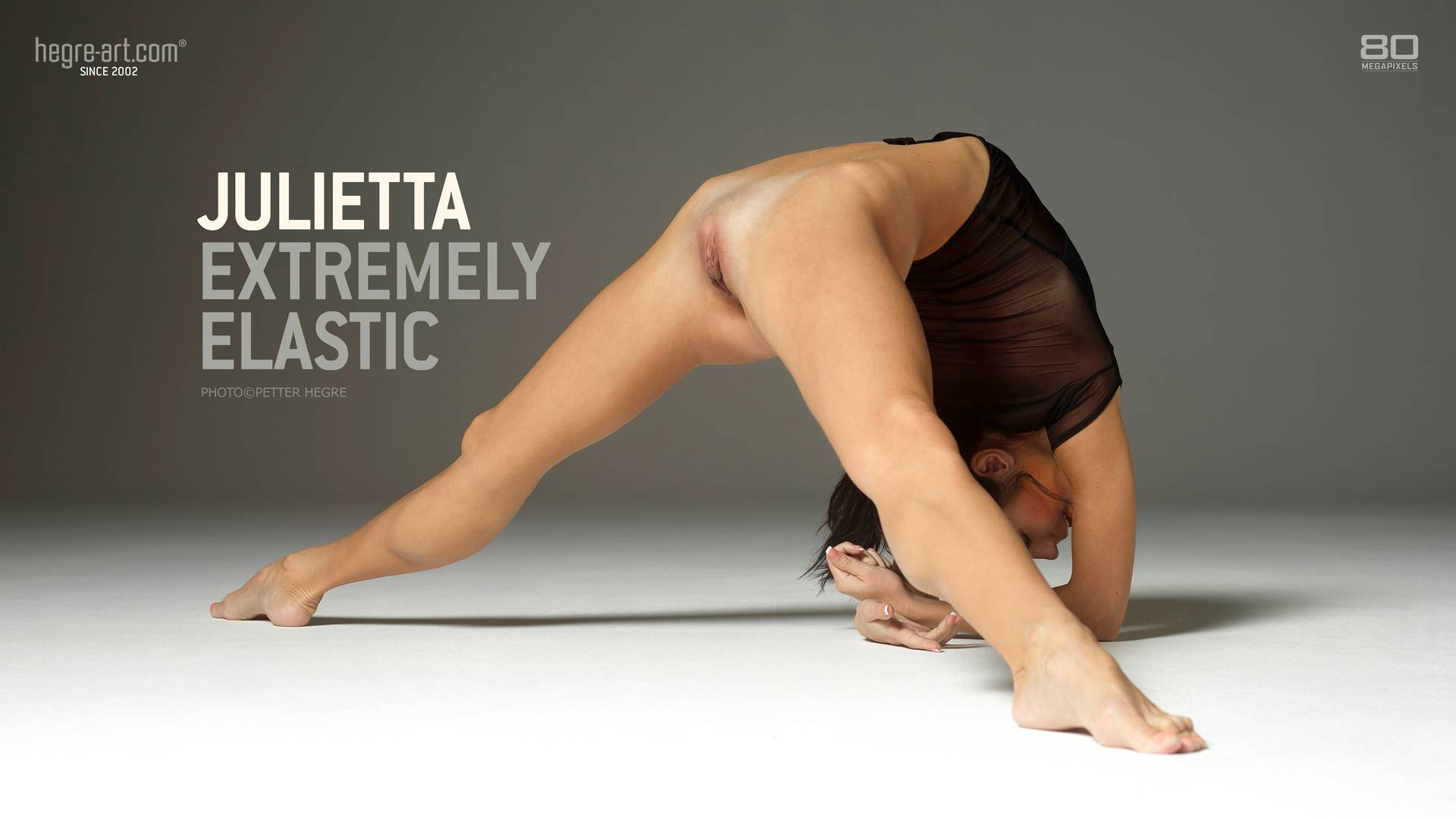 julietta-extremely-elastic-board-image-1920x