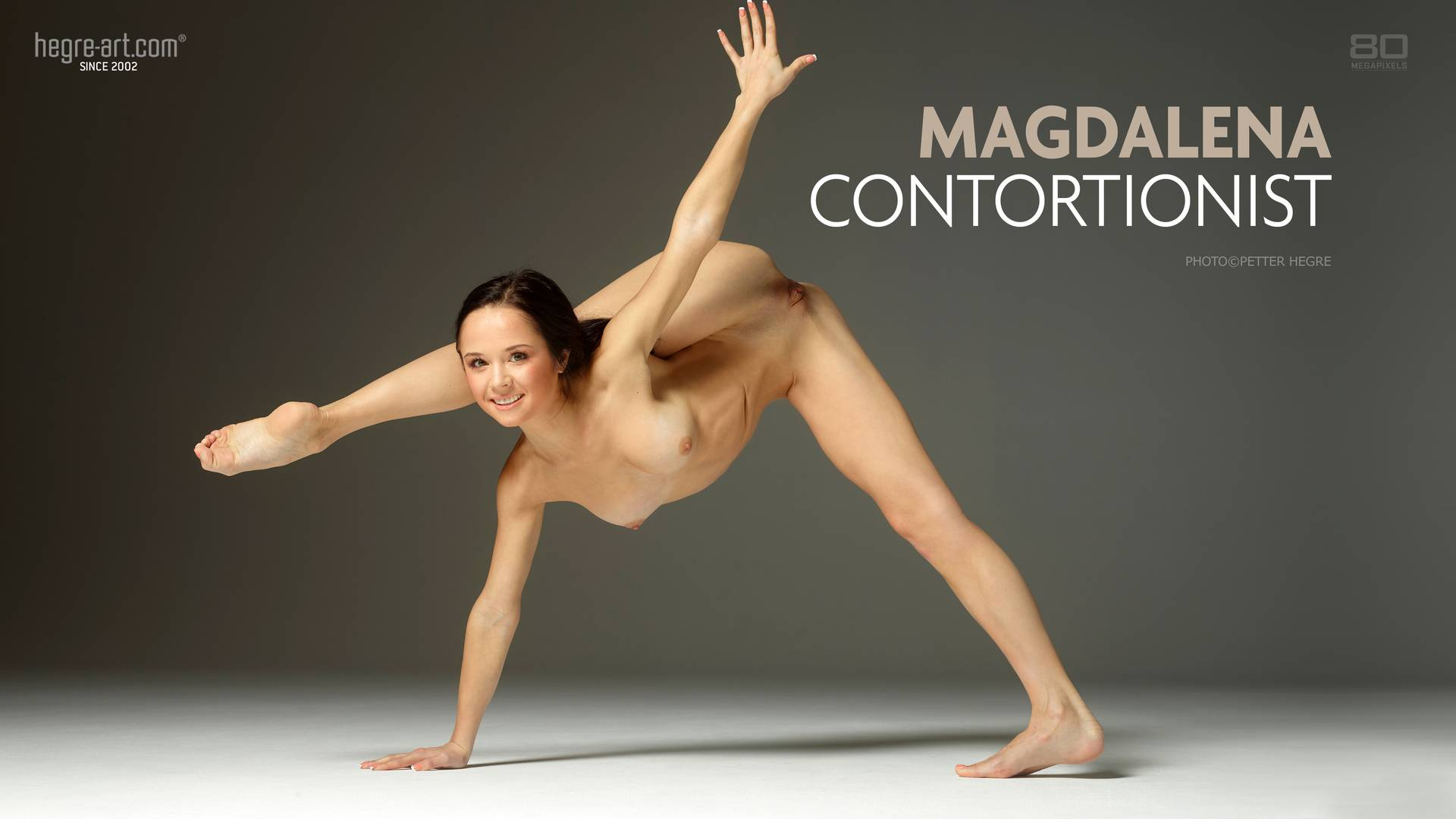 magdalena-contortionist-board-image-1920x