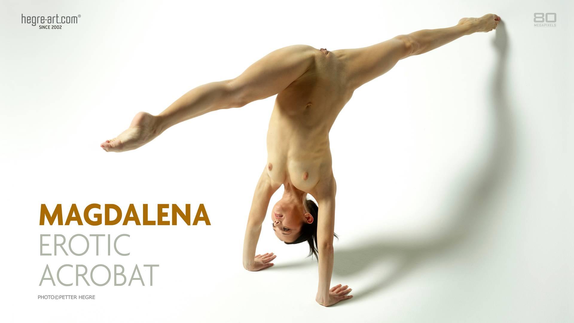 magdalena-erotic-acrobat-board-image-1920x