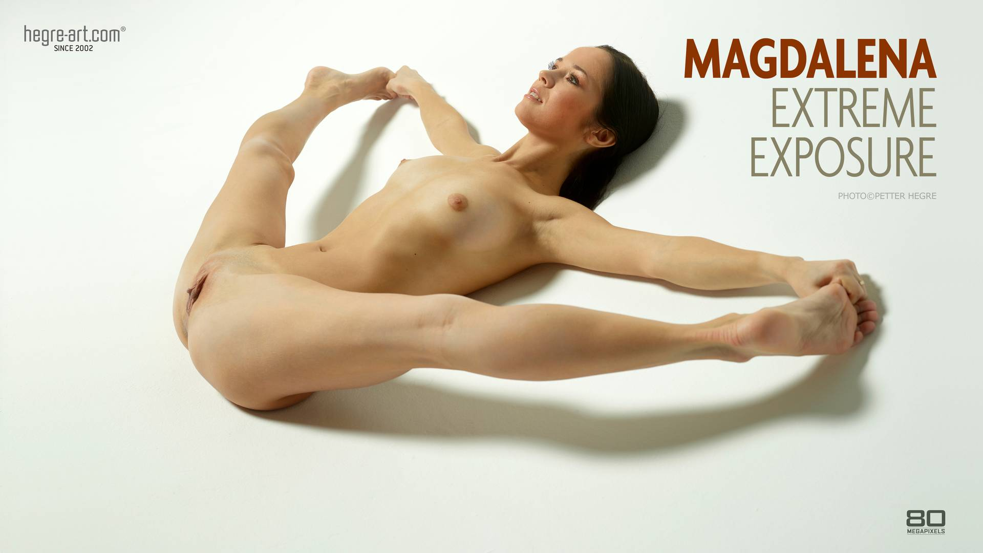 film erotique massage Lambersart