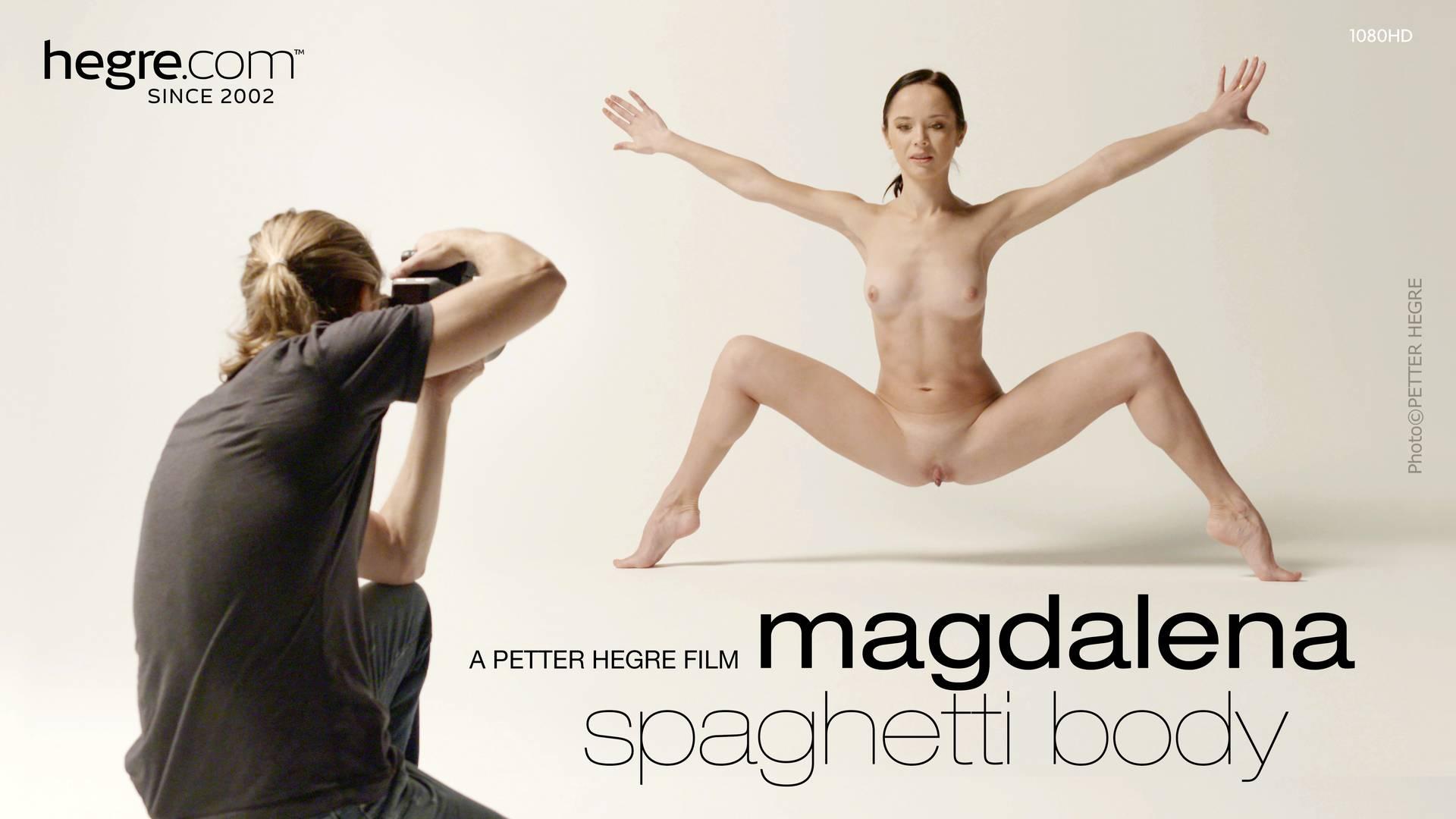 magdalena-spaghetti-body-board-image-1920x