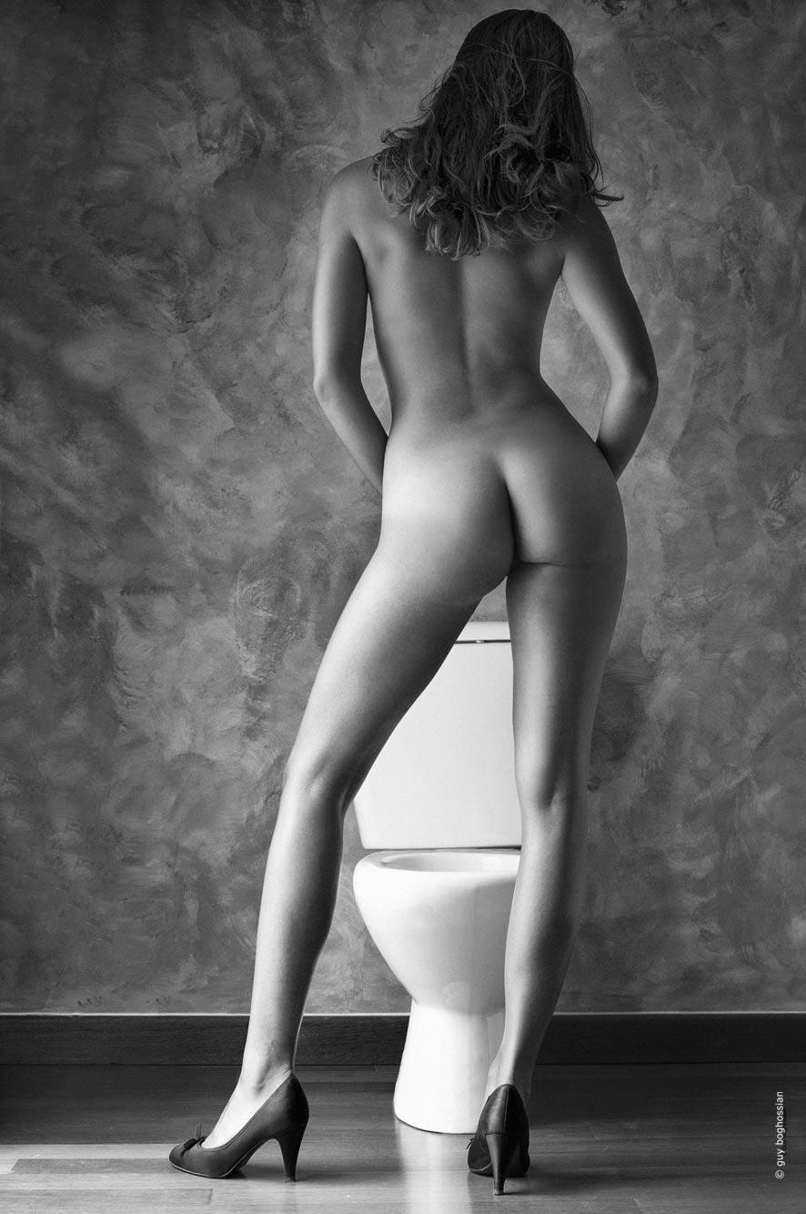 photographe de nu paris photographe erotique paris