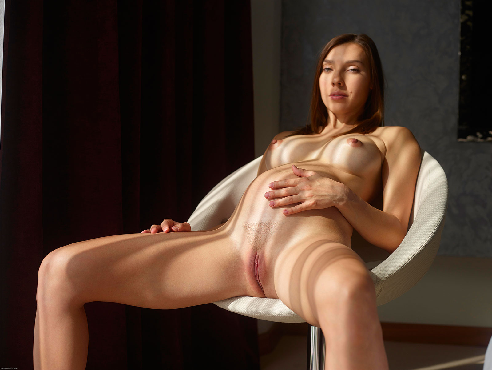 cuckolds videos  XVIDEOSCOM