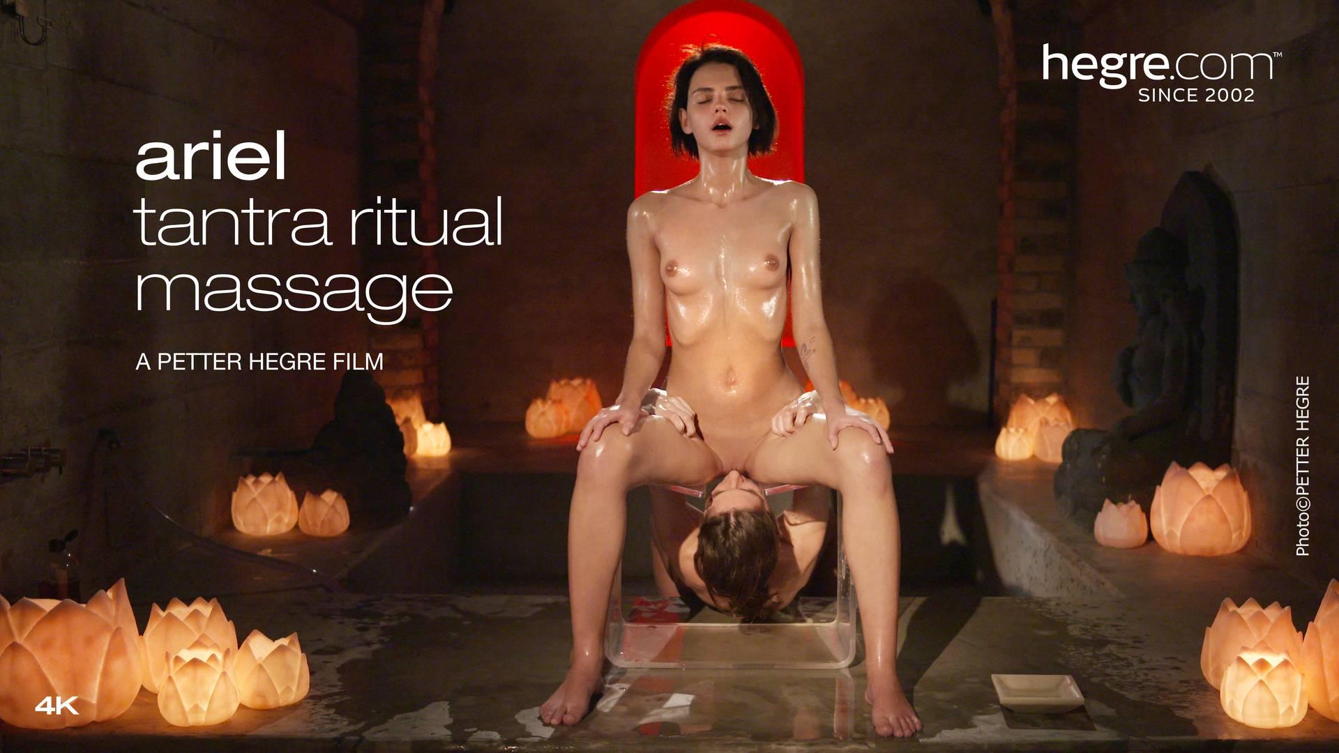 erotische penis massage utube sex films