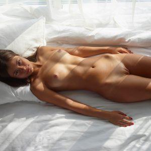 Venus Hegre Nude picture