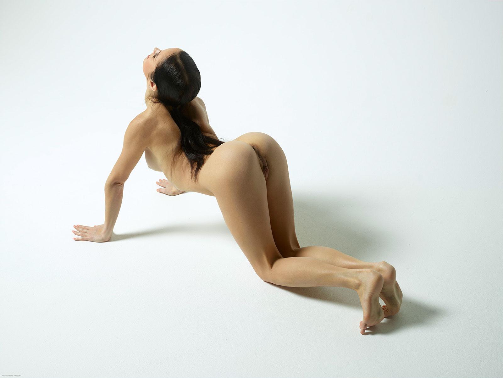 mother big ass nude