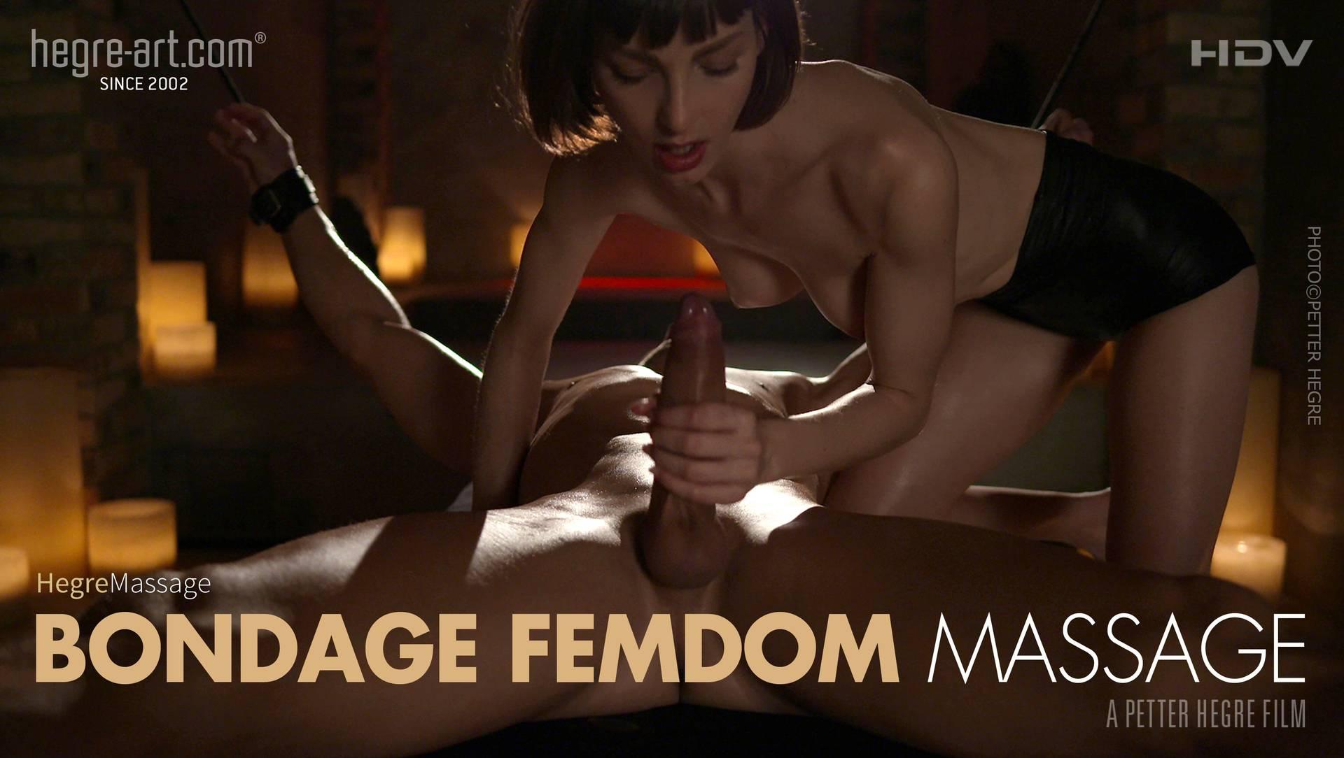 site erotique ladyxena gironde