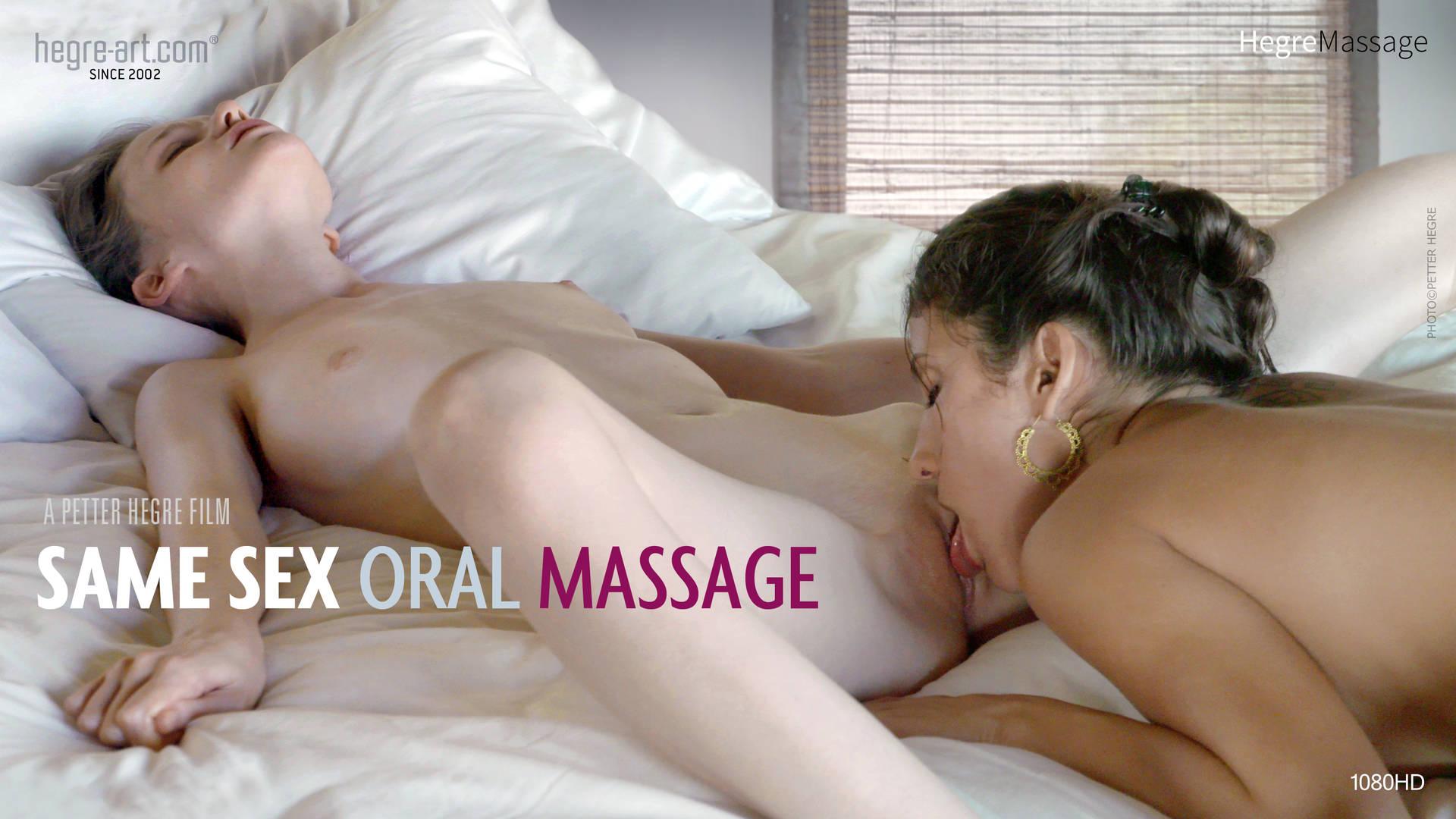 massage couple erotique La Teste-de-Buch