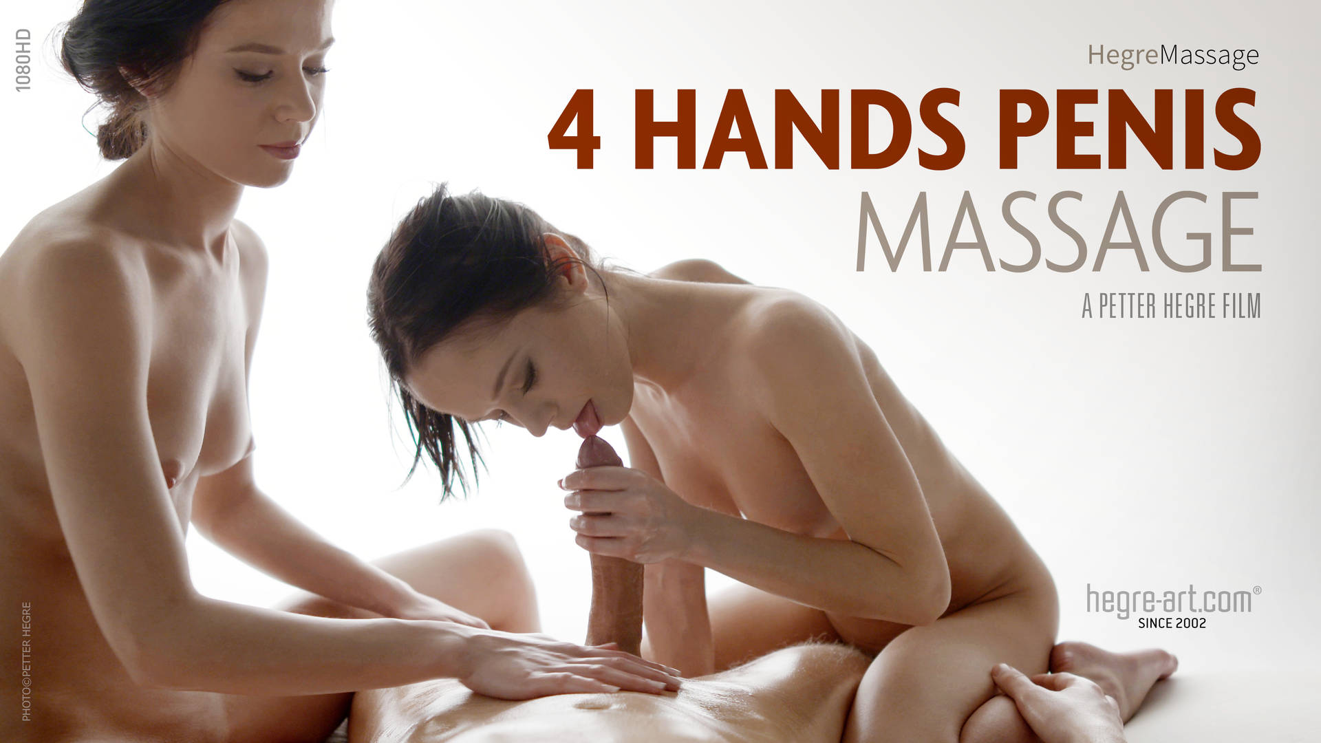 sex fims thai massage erotic