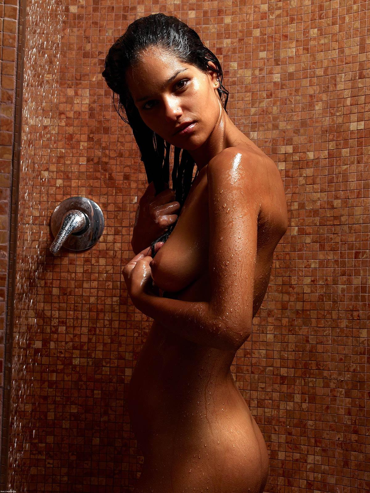Keri hilson sexy naked