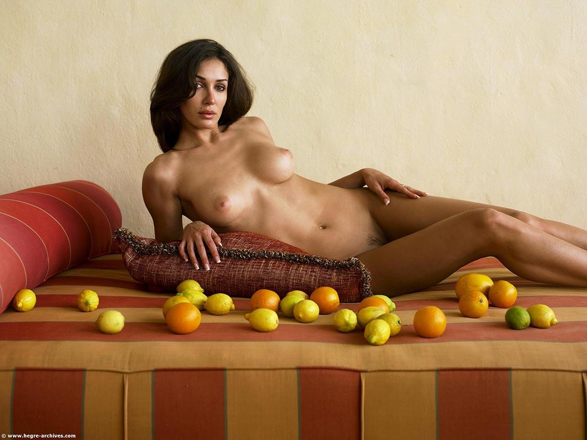 Каталог порно актрис фотомодели
