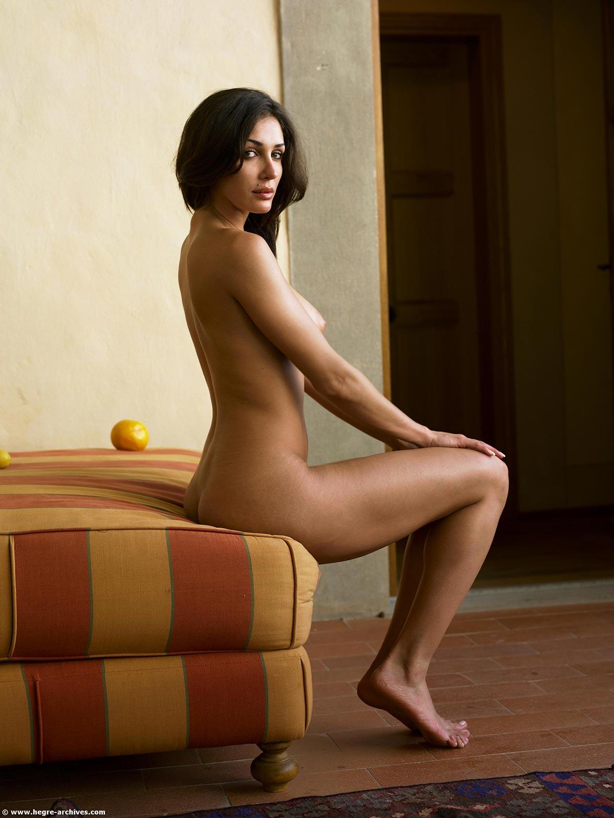 Jennifer ann nude sexy snapchat
