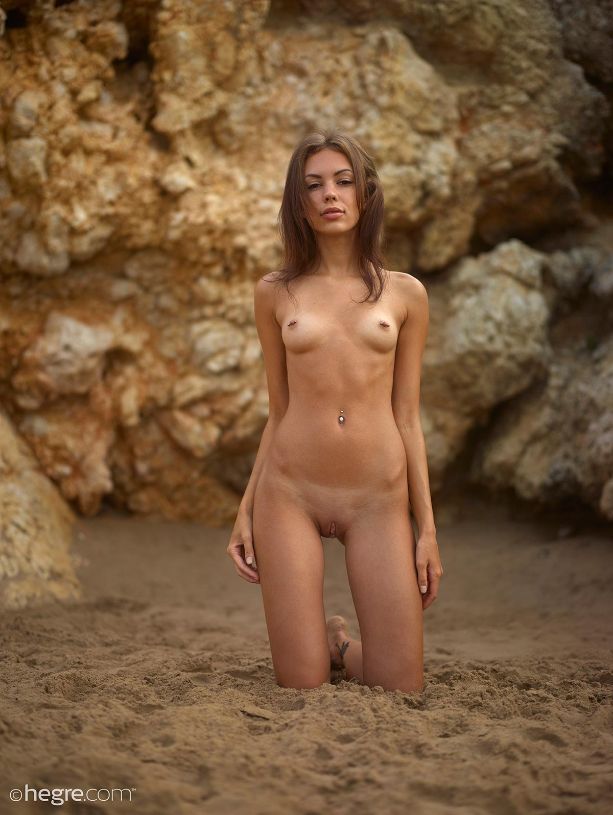 Naked tribe photos-9939
