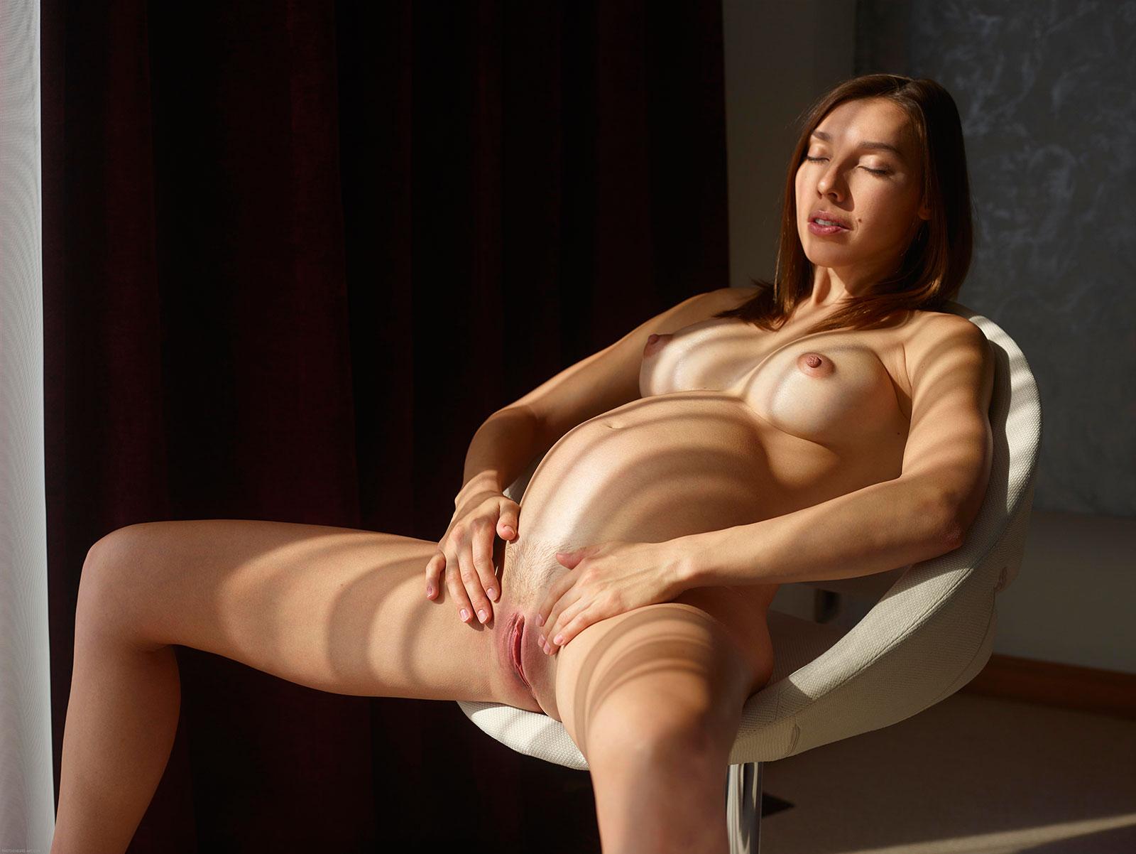 Photographe femme enceinte reunion