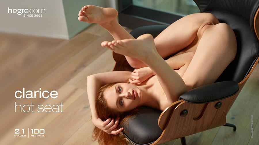 film streaming adulte massage tantrique strasbourg
