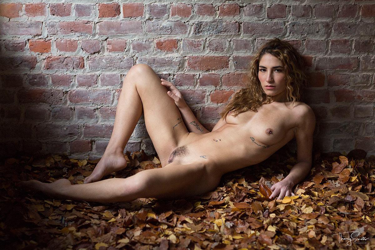 Thierry Smets Photographe
