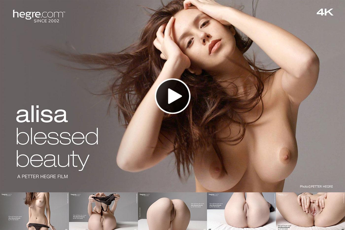 Regarder un film erotique