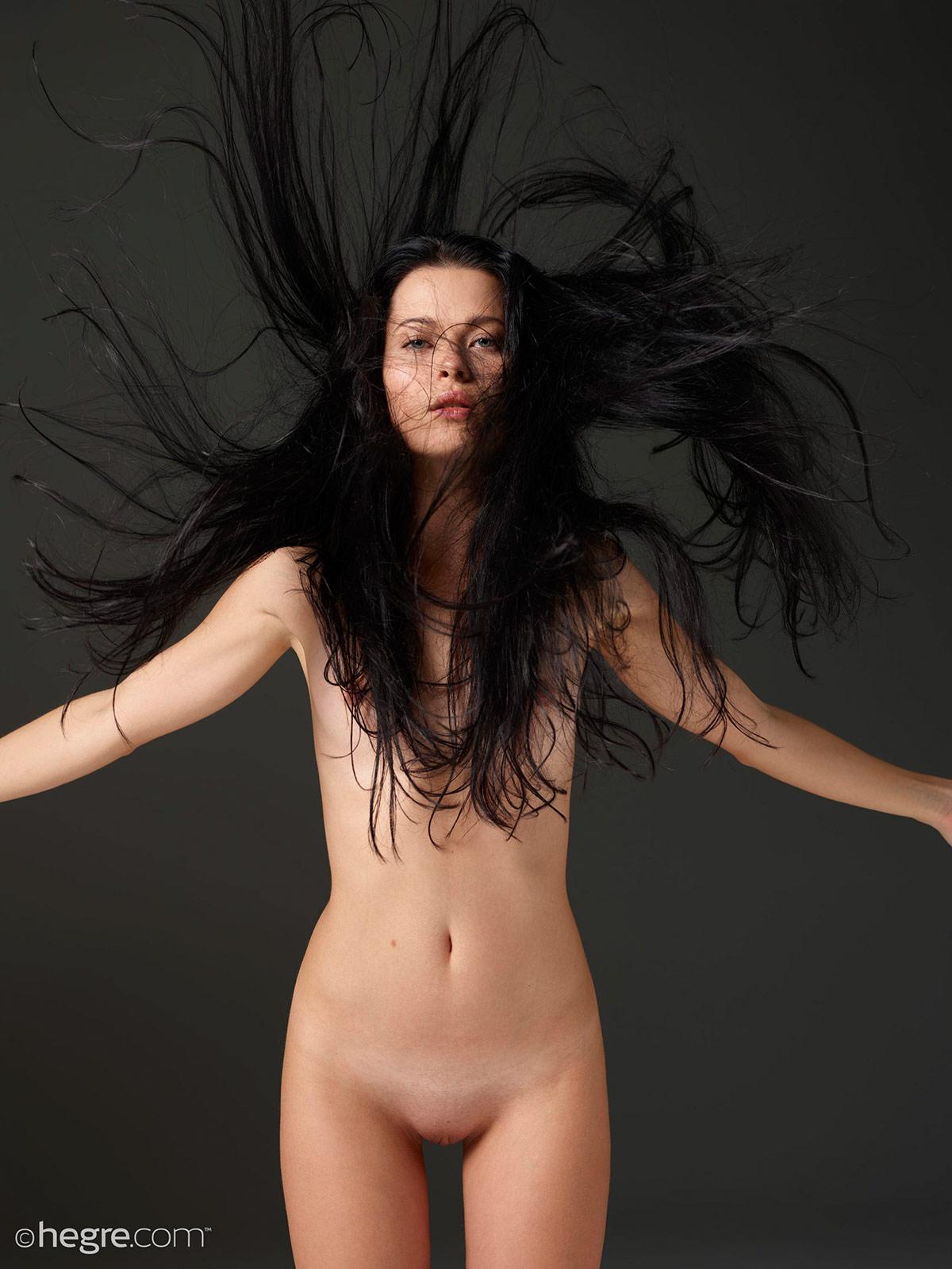 Photo art erotique nuexpo.com