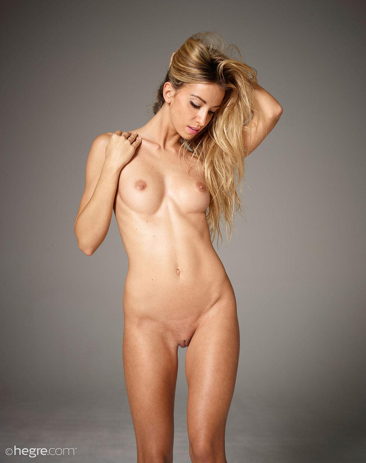 video massage amateur sensuelle et erotique magnifique black nue sexe