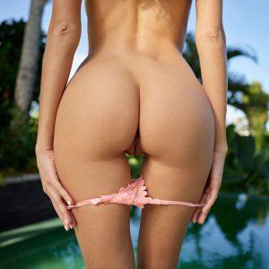 clover photo erotique