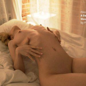 Modele photo erotique